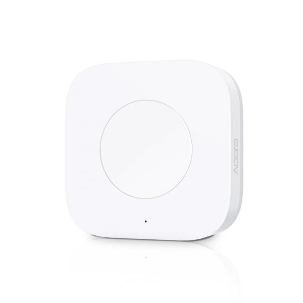 Aqara Wireless Mini Switch
