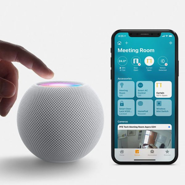 Apple Home Setup Singapore
