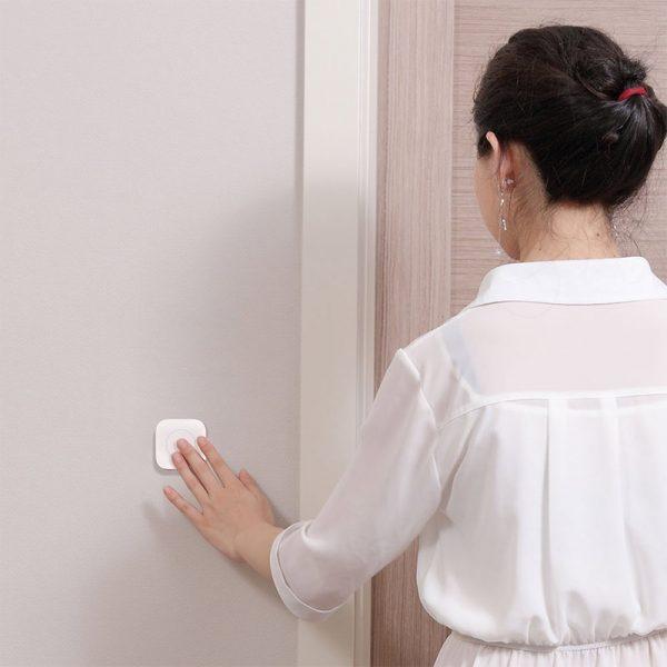 Aqara Smart Doorbell